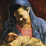 mary-and-baby-jesus-by-jason-jenicke