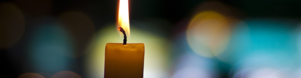 candle_light-wide