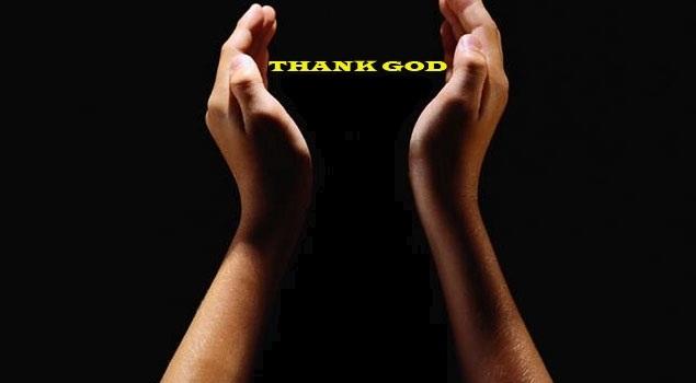 thank-god3